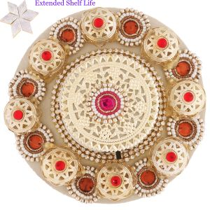 Diwali Gifts - Floating Light