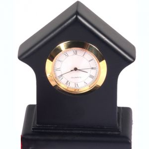 Gifts Hamper-table Clock