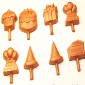Chocolates-birthday Lollies