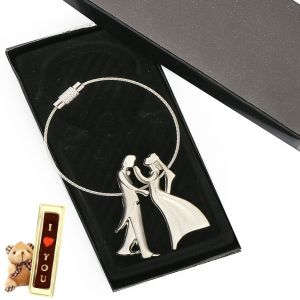 couple gifts buy couple gifts online best price in india