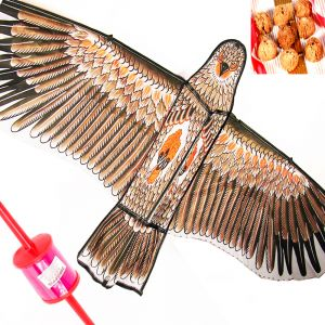 Lohri Gifts- Eagle Bird Foldable Kite