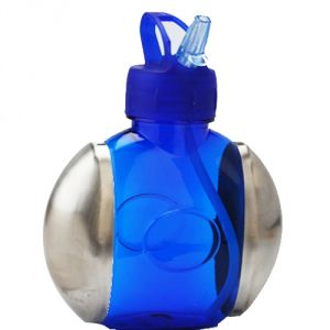 Gifts Kids Hampers -blue Water Bottle