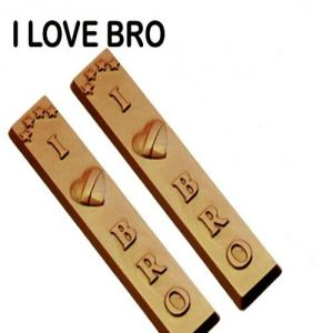 Chocolates-i Love Bro Chocolates