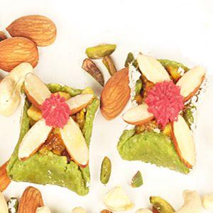 Buy sweets ghasitaram gifts sugarfree kaju pista roll online sweets ghasitaram gifts sugarfree pista katories negle Images