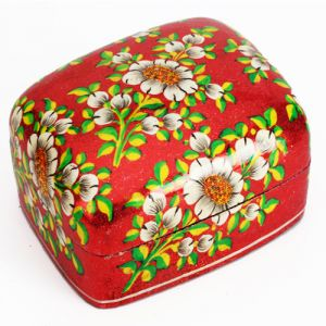 Gifts Kids Hampers -kashmiri Jewellery Box