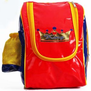 Gifts Kids Hampers -king Bag