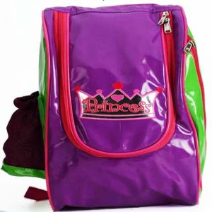 Gifts Kids Hampers -princess Bag