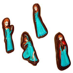 Sugarfree sweets & chocolates - Rakhi Gifts for Brother Rakhi Sugarfree Chocolates - Frozen Sugafree Chocolates
