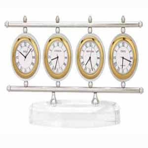 Desktop Clocks-multi Timer Clock - 307
