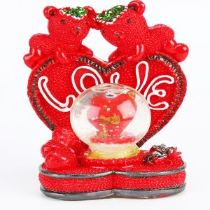 Gifts-love Light Domb J-559