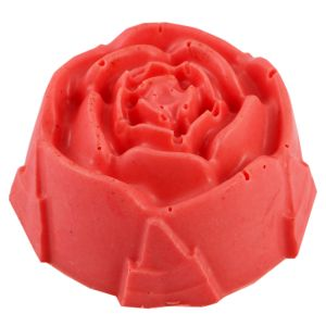 Chocolate Red Rose Chocolate Big