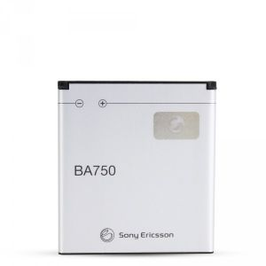 Sandisk,Snaptic,G,Quantum Mobile Phones, Tablets - Sony Ericsson Xperia Arc/Arc S Li Ion Polymer Replacement Battery BA750 by Snaptic