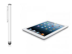 Tablet Bluetooth, Keyboards,  Stylus - Apple iPad 3 Griffin Stylus