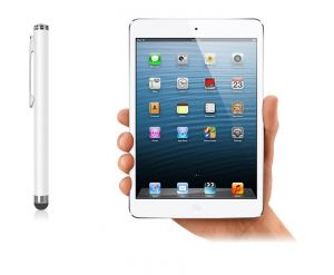Apple Ipad Mini Belkin Stylus