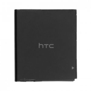 Htc Vivid Li Ion Polymer Replacement Battery Bh39100 By Snaptic