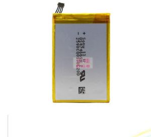 Oppo U705t U705w Ulike2 Li Ion Polymer Replacement Battery Blp537 By Snaptic