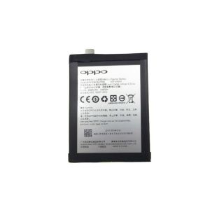 Panasonic,Motorola,Jvc,H & A,Snaptic,Lg Mobile Phones, Tablets - Oppo R7 R7T R7C Li Ion Polymer Internal Replacement Battery BLP-595 by Snaptic