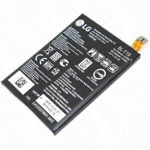 Panasonic,Motorola,Jvc,H & A,Snaptic,Sony,Oppo Mobile Phones, Tablets - LG Google Nexus 5X/5X LTE Original Li Ion Polymer Internal Replacement Battery BL-T19 by Snaptic