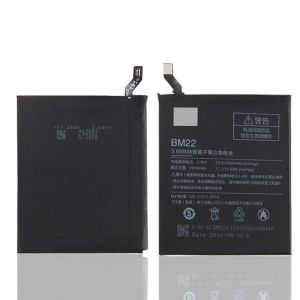 Redmi Mi5 Li Ion Polymer Replacement Battery Bm-22 By Snaptic
