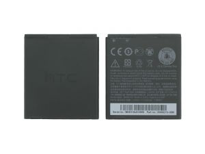 Htc Desire 700 Li Ion Polymer Replacement Battery Bm65100 By Snaptic