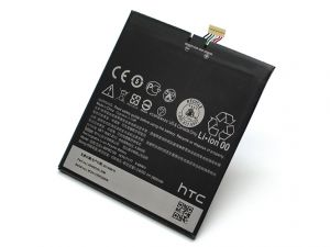 Htc Desire 816 Li Ion Polymer Replacement Battery Bop9c100 By Snaptic