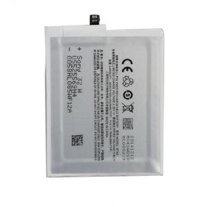 Panasonic,G,Quantum,Snaptic Mobile Phones, Tablets - MEIZU MX4 Li Ion Polymer Replacement Battery BT-40 by Snaptic