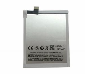 Sandisk,Snaptic,Lenovo Mobile Phones, Tablets - Meizu M1 Note Li Ion Polymer Replacement Battery BT-42 by Snaptic