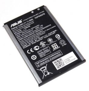 Asus Zenfone 2 Laser Ze500kl Ze500kg Li Ion Polymer Replacement Battery C11p1428 By Snaptic