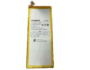 Coolpad Ivvi S6 Li Ion Polymer Internal Replacement Battery Cpld-350 By Snaptic