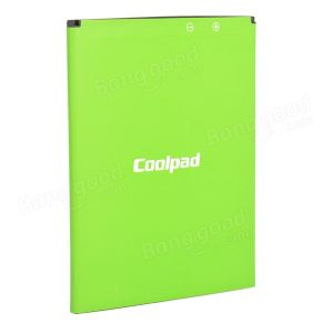 Sandisk,Snaptic,G,Manvi,Lenovo Mobile Phones, Tablets - Coolpad F2 Li Ion Polymer Replacement Battery CPLD - 351