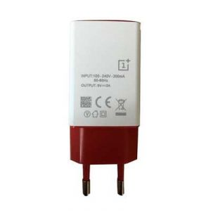 Chargers - Akcess Oneplus In Charger