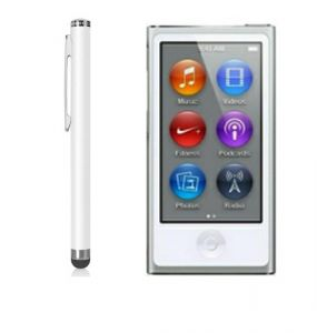 Griffin Mobile Phones, Tablets - Apple iPod Nano 7th Gen Griffin Stylus