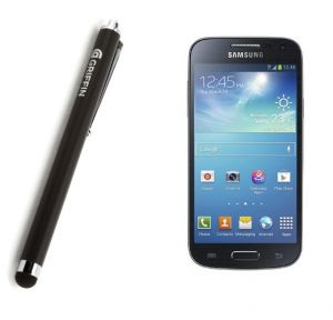 Griffin Mobile Phones, Tablets - Samsung Galaxy S4 Mini I9190 Griffin Stylus