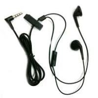 Blackberry Handsfree - Universal Stereo Headset 3.5mm For Blackberry