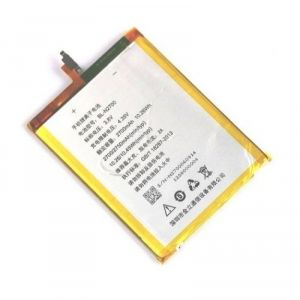 Gionee Elife S5.5 Li Ion Polymer Replacement Battery By Snaptic