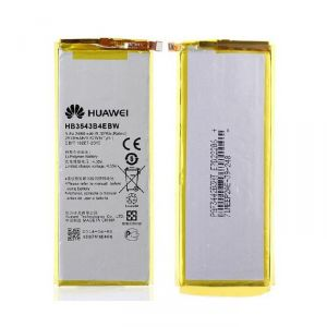 Sandisk,Snaptic,G,Htc,Manvi,Oppo,Panasonic Mobile Phones, Tablets - Huawei Ascend P7 Li Ion Polymer Internal Replacement Battery HB3543B4EBW by Snaptic