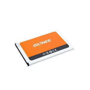 Gionee Mobile Phones, Tablets - Gionee New High Quality Replacement Battery For M2