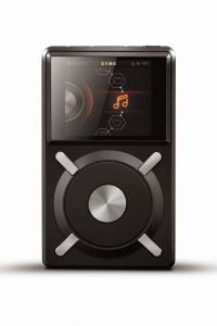 Electronics - Fiio X5 High Resolution Lossless Music Player
