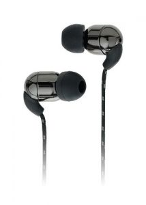 Tdk Ie500 In-ear Headphones (black)