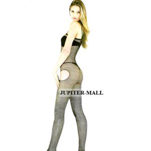 Lingerie Net Body Stockings Socks Hose Bikini 02
