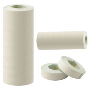 20 Rolls Price Labels Paper Tag Sticker For Mx-6600/mx550 Gun Labeler - 02