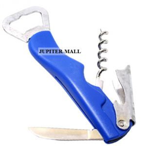 4 In 1 Army Knife Wine Soda Bottle Cork Screw Opener Bar -02