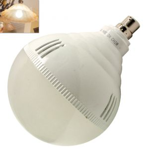 60w High Power LED Bulb For Pure, White, Cool, Safe Light - 05
