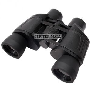 Comet 8x40 Powerful Prism Binocular Telescope -07