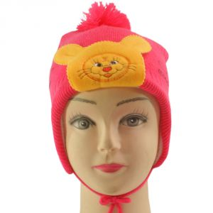 e2947fa75d6 Baby Little Cap  Buy baby little cap Online at Best Price in India ...