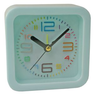 Exclusive Fashionable Table Wall Desk Clock Watches With Alarm - A15