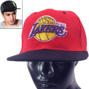 7c4969efcf0 Free Size Quality Hiphop Caps For Men Cool Trendy -168