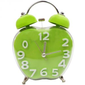 Exclusive Fashionable Table Wall Desk Clock Watches With Alarm (code - Al Ck 153)
