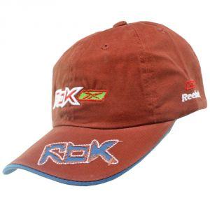 Free Size Quality HipHop Caps Hats Topi for Men Gents Guys Cool Trendy - 24 39b041b6b02
