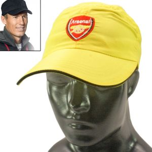 cc9a1d0db82 Sports Caps  Buy sports caps Online at Best Price in India - Rediff ...